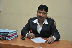 http://www.gimt-guwahati.ac.in/images/administrator/dean_exam.JPG